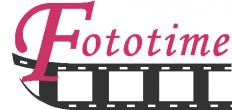 Fototime